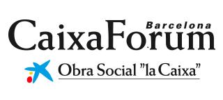 caixa forum-logo