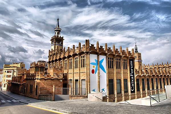 caixaforun-barcelona-sede
