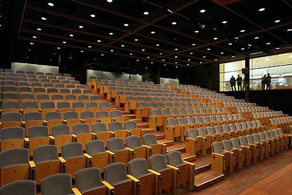 sede-auditorio